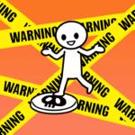 地雷クライアント体験談[1]:やたら○○○人には注意