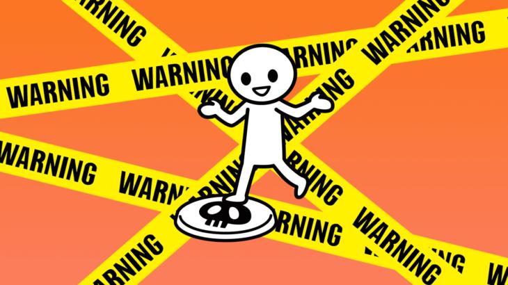 地雷クライアント体験談[3]:○○○の言葉が無い人には注意