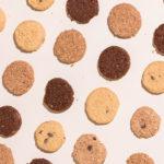 小麦粉は生で食べちゃダメって初めて知った:そしてその化学変化メカニズムを利用した備蓄用食品について