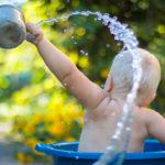 安堂さんが12日ぶりにお風呂に入って考えたこと:手段が目的化するのはキライだ