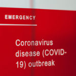 新型コロナウイルス、安堂さんなりの考えとメモ[8月中旬]:もしかしたら大騒ぎすることじゃないかもしれない