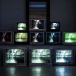 TVなどのメディアは稀にいんちきがバレるという話:過去明るみになったもの、覚えてる範囲で
