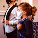 「マスクで酸素不足になる!」が妥当なのか真面目に調べてみた:結論、ならない