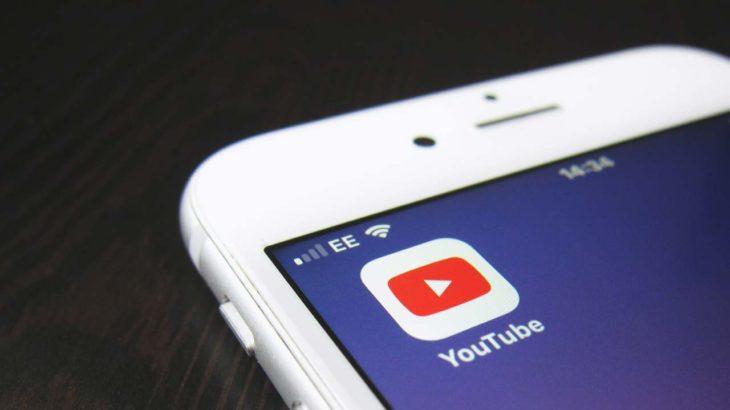 「としぞーの部屋」ビジネス系YouTubeチャンネルのススメ:視聴者数増えてほしいただのファンより